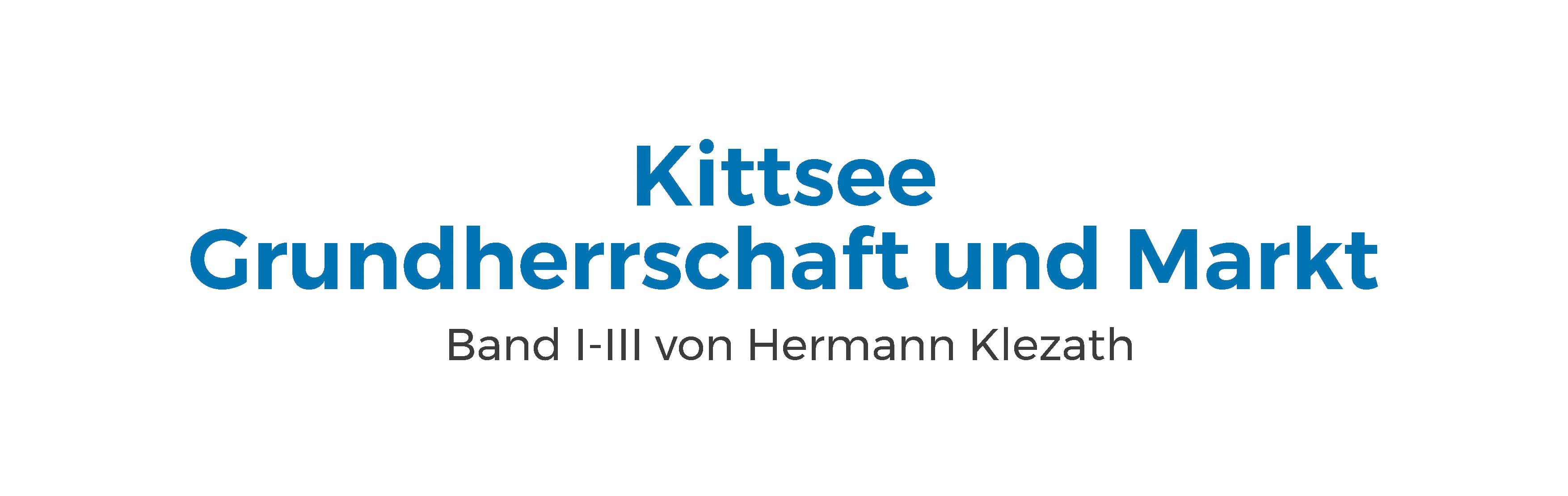Die Geschichte von Kittsee